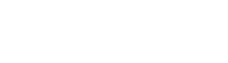 Abusive Beauty Sitemap page header